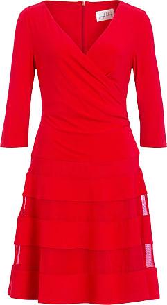 low priced e2787 7053f Kleider in Rot: 8433 Produkte bis zu −70%   Stylight
