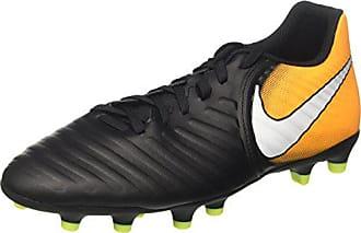 Scarpe Da Calcio da Uomo − Acquista 144 Prodotti | Stylight