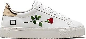D.A.T.E. nouvelle romantic rose