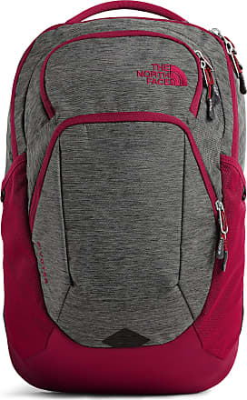 b3961cd6d The North Face® Bags: Must-Haves on Sale at CAD $60.00+   Stylight