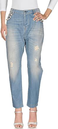 <b>Jeans</b> Twin-Set: 35 Prodotti | Stylight