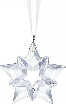 Acotis Limited Swarovski Little Star Ornament 5429593