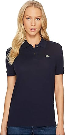 Women's Lacoste Polo Shirts: Now up to −50%   Stylight