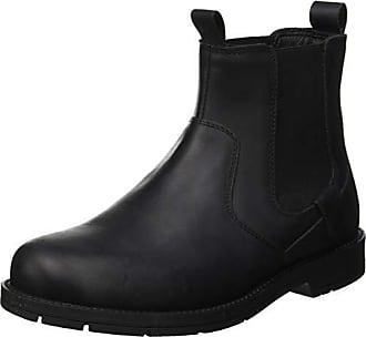 Chelsea Boots Lumberjack: Acquista fino a −50% | Stylight