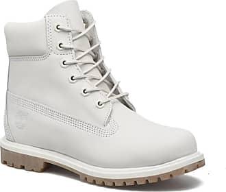 half off 2572e b9308 Timberland® Schuhe für Damen: Jetzt bis zu −50% | Stylight