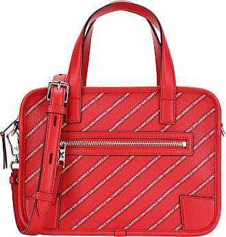 Karl Lagerfeld TASCHEN - Handtaschen auf YOOX.COM