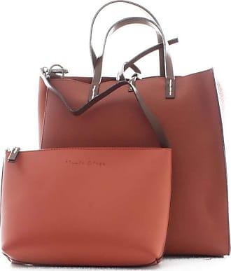 98ff8b2a9bd41 Accessoires Manila Grace®   Achetez jusqu à −55%   Stylight