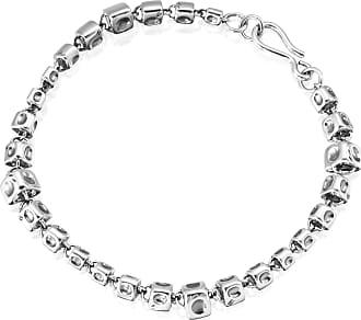 Efva Attling Slim Spine Bracelet Bracelets
