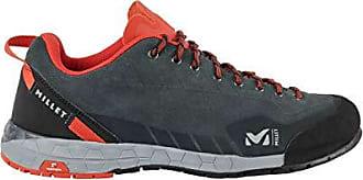 Zapatillas de Ciclismo de monta/ña para Mujer Millet LD Amuri Knit
