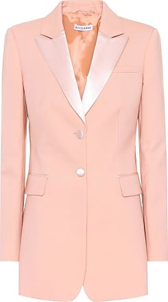 Altuzarra West stretch-wool blazer