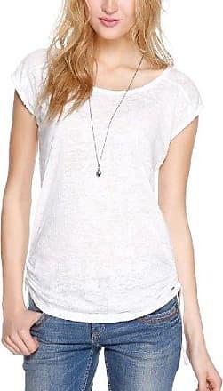 T-Shirts von s.Oliver®  Jetzt bis zu −65%   Stylight ac6649e553