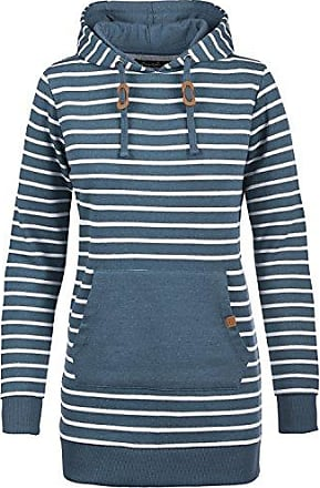 Blend® Sweatshirts für Damen: Jetzt ab 8,16 € | Stylight