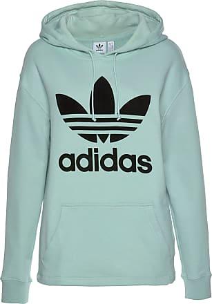 Adidas Originals® Pullover für Damen: Jetzt bis zu −55