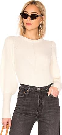 Joie Ronita Sweater in Cream