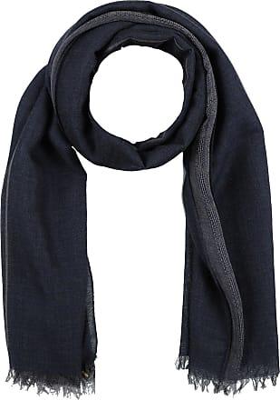 new style dbf65 0ce09 Sciarpe In Seta Fendi®: Acquista da € 140,00+ | Stylight