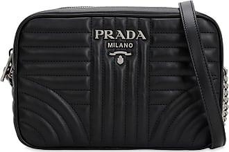 official photos c8e7a 2d950 Borse Prada®: Acquista fino a −40% | Stylight