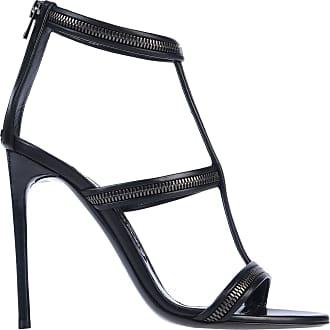 Tom Ford SCHUHE - Sandalen auf YOOX.COM