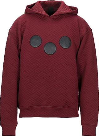 Jijil TOPS - Sweatshirts auf YOOX.COM