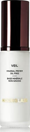 Hourglass Veil Mineral Primer, 30ml - Colorless