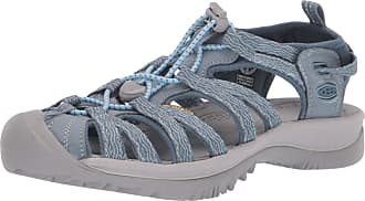 cbe74828469e Keen Whisper Womens Walking Sandals - SS19-6 Blue