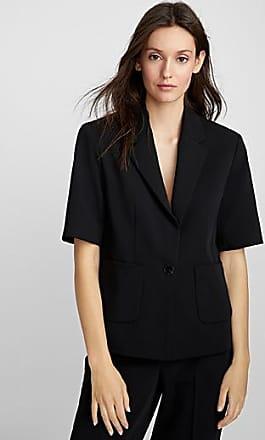 Icone Short-sleeve jacket