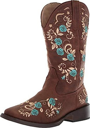21deb26878b Roper® Cowboy Boots − Sale: up to −30% | Stylight