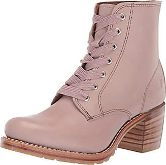 d7246f59c50 Frye® Army Boots: Must-Haves on Sale up to −46%   Stylight