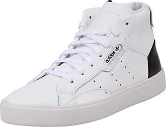 Adidas® Hoge Sneakers: Koop tot −40% | Stylight