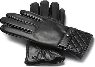 Napo Gloves napoMODERN (black)