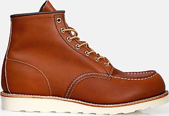 3311cbb3318 Skinnstøvler: Kjøp 748 Merker opp til −58% | Stylight