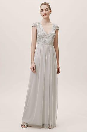 BHLDN Diaz Wedding Guest Dress
