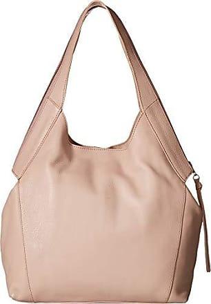Kooba® Fashion − 52 Best Sellers from 1 Stores  dc66dddbfa8f7