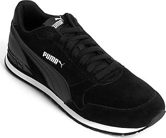 Sapatos Masculino em Preto − Compre com até −68%   Stylight 539a724797