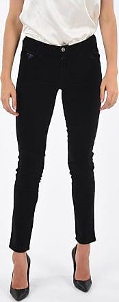 Armani JEANS Jeans Skinny Fit taglia 26