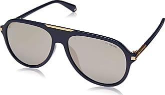 Polaroid Sonnenbrille (PLD 2071/G/S/X PJP/LM 58)