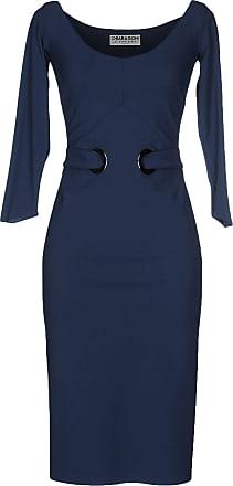 Bodycon Kleider In Blau Shoppe Jetzt Bis Zu 66 Stylight