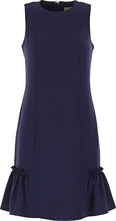 Michael Kors Abito Donna Vestito elegante On Sale in Outlet b2afd6425ae