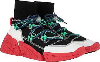 Kenzo Sneakers - Slip On Sneaker Multicolor - colorful - Sneakers for ladies
