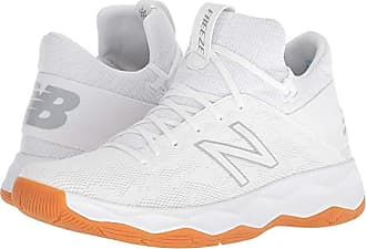 White New Balance® Shoes for Men | Stylight