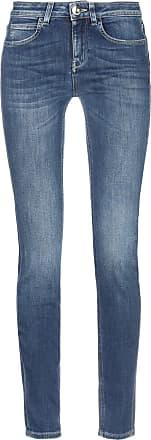 L'autre Chose JEANS - Pantaloni jeans su YOOX.COM