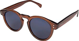Komono Óculos de Sol Komono Clement Cocoa