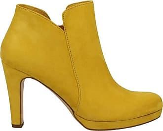 Schuhe in Gelb: 1065 Produkte bis zu −69% | Stylight
