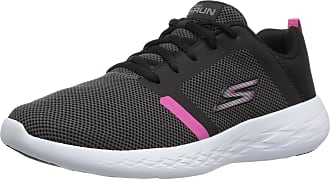 Skechers Tenis Skechers Go Run 600 15069 Feminino