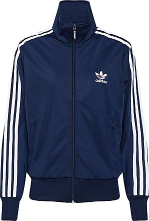 Adidas® Herbstjacken für Damen: Jetzt bis zu −51% | Stylight