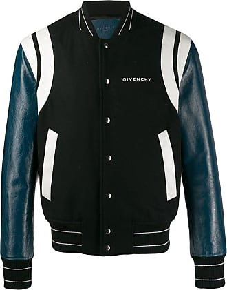 39674e73a Givenchy Bomber Jackets for Women − Sale: up to −65% | Stylight