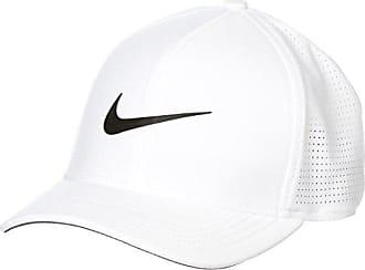 cc0b11d817abd Nike 892469 Casquette De Baseball, Blanc (Blanco 100), Large (Taille  Fabricant