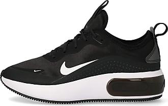 Baskets Nike : Achetez jusqu'à −60% | Stylight