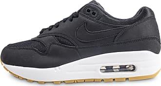 site réputé e078f 966f9 Chaussures Nike pour Femmes - Soldes : jusqu''à −65% | Stylight