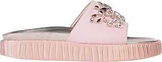Le Silla SCHUHE - Sandalen auf YOOX.COM