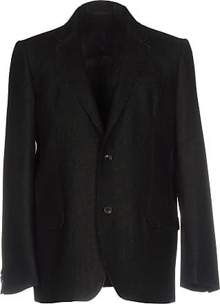 buy popular de487 d7959 Abiti Uomo Calvin Klein: 31 Prodotti | Stylight